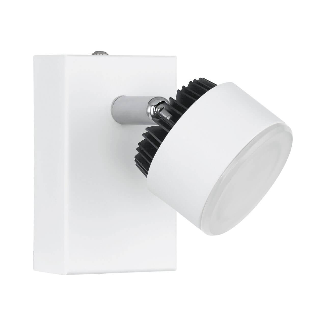 Спот Eglo 93852, LED, 6 Вт