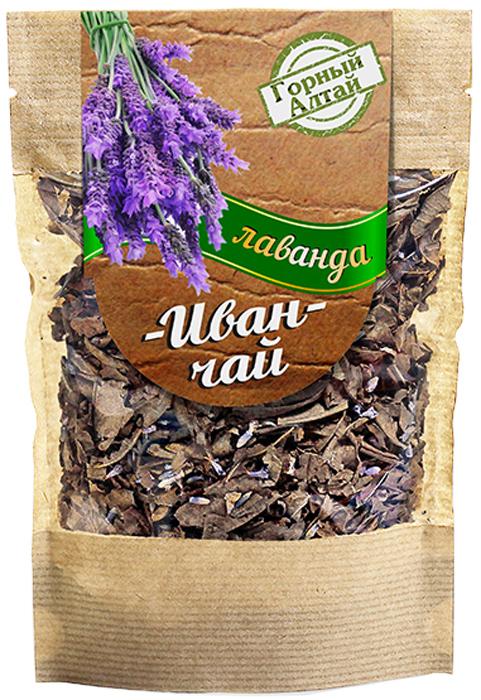 ци травы чай здоровья травяной чай pingyin роза чай 55г Чай травяной алтайский Арвика Иван-Чай, ферментированный, с лавандой, 30 г
