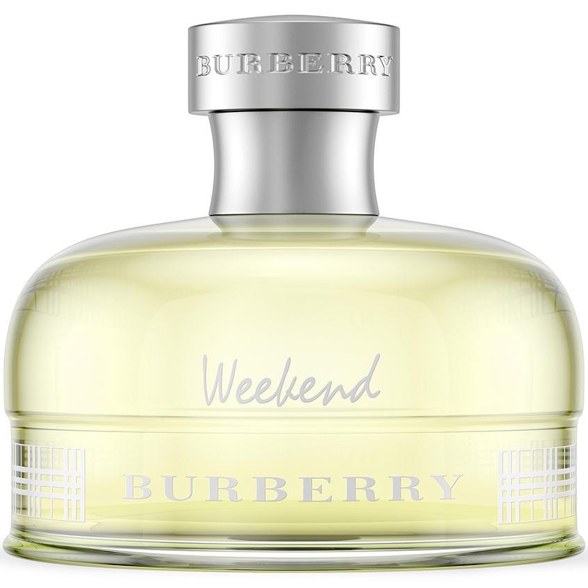 Burberry Weekend 50 мл. 50 мл