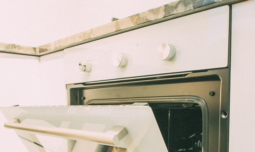 Духовой шкаф Lex EDM 070 WH, белый  4620016722398, CHAO000193 3