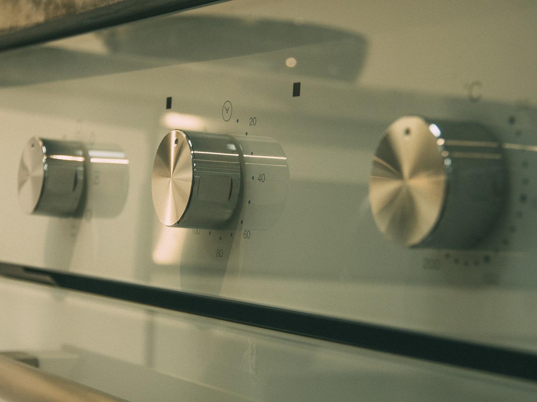 Духовой шкаф Lex EDM 070 WH, белый  4620016722398, CHAO000193 4