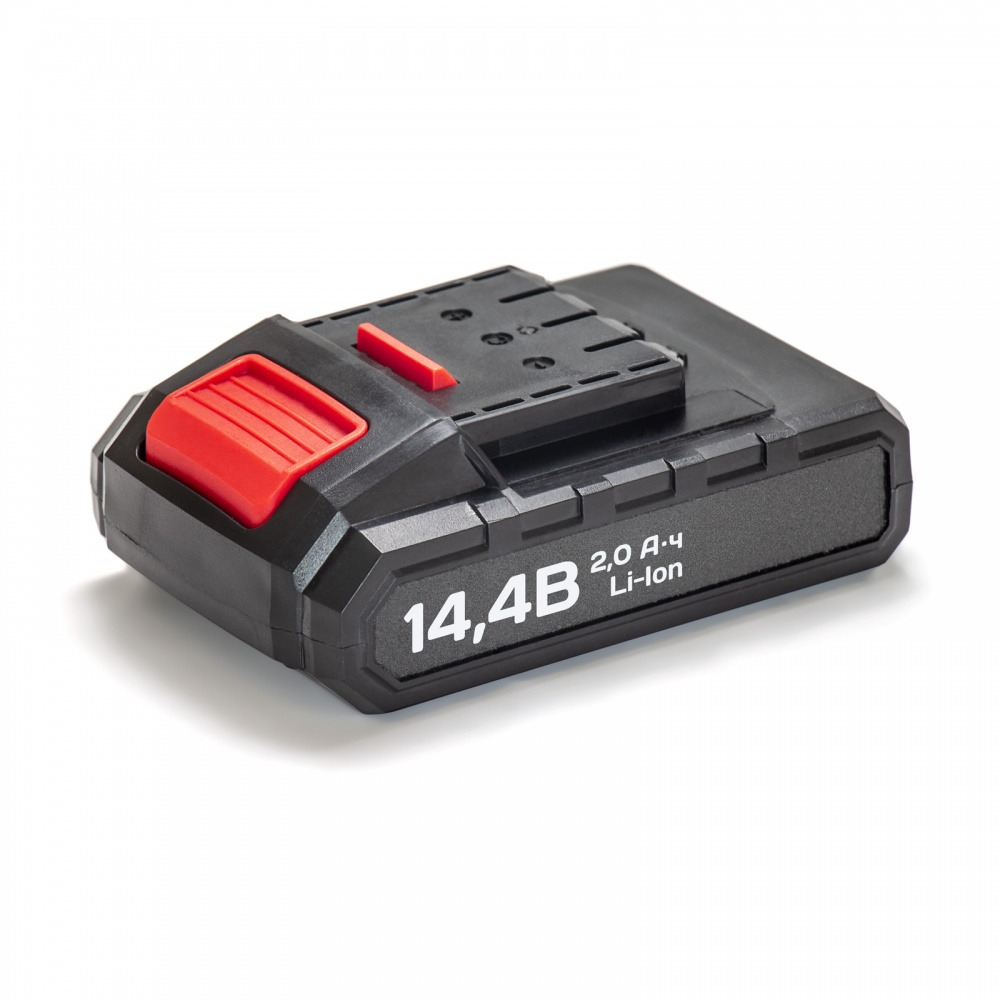 купить Аккумулятор Ставр Li-Ion 2 Ач, для инструмента ДА-14,4Л, ДА 14,4ЛК недорого