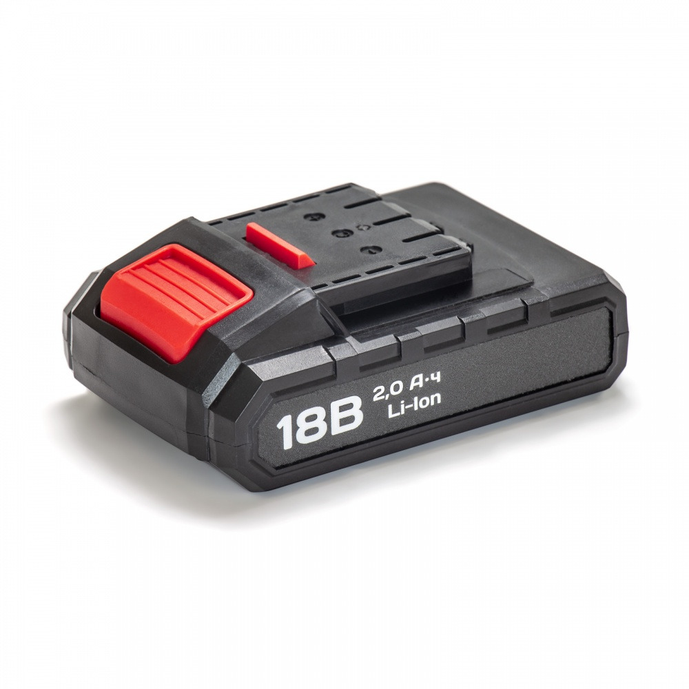 купить Аккумулятор Ставр Li-Ion 2 Ач, для инструмента ДА-18Л, ДА 18ЛК недорого
