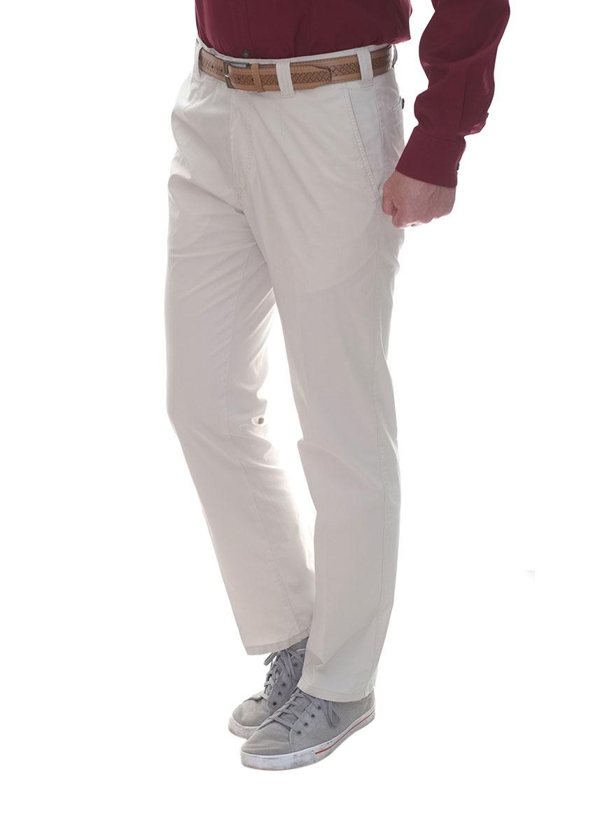 Брюки Meyer мужские летние жилеты с карманами купить