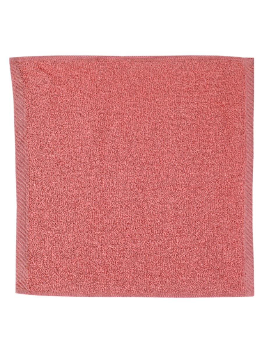 Полотенце кухонное Pastel 135056, розовый недорго, оригинальная цена