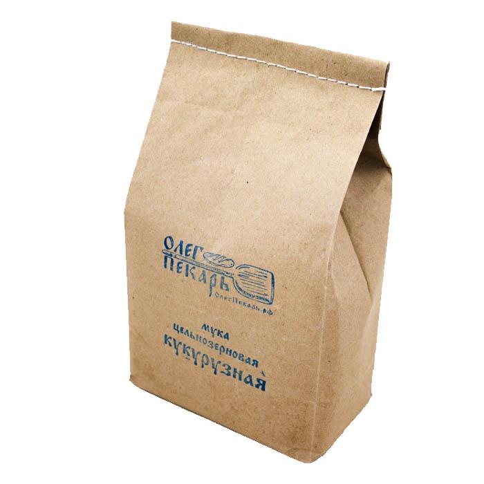 Мука цельнозерновая кукурузная. Олег пекарь, 2 кг пудовъ мука пшеничная обойная цельнозерновая 1 кг