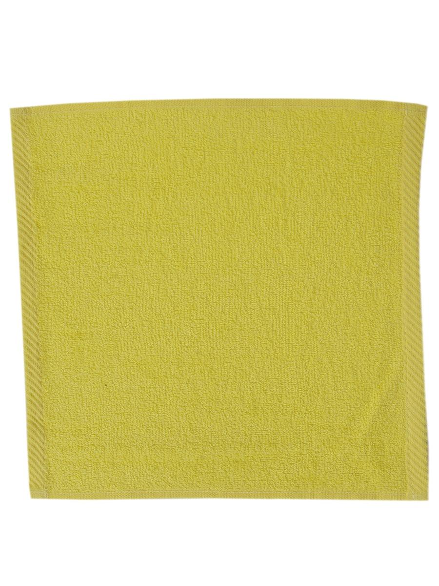 Полотенце кухонное Pastel 135055, желтый недорго, оригинальная цена