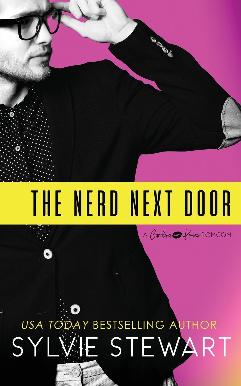 The Nerd Next Door