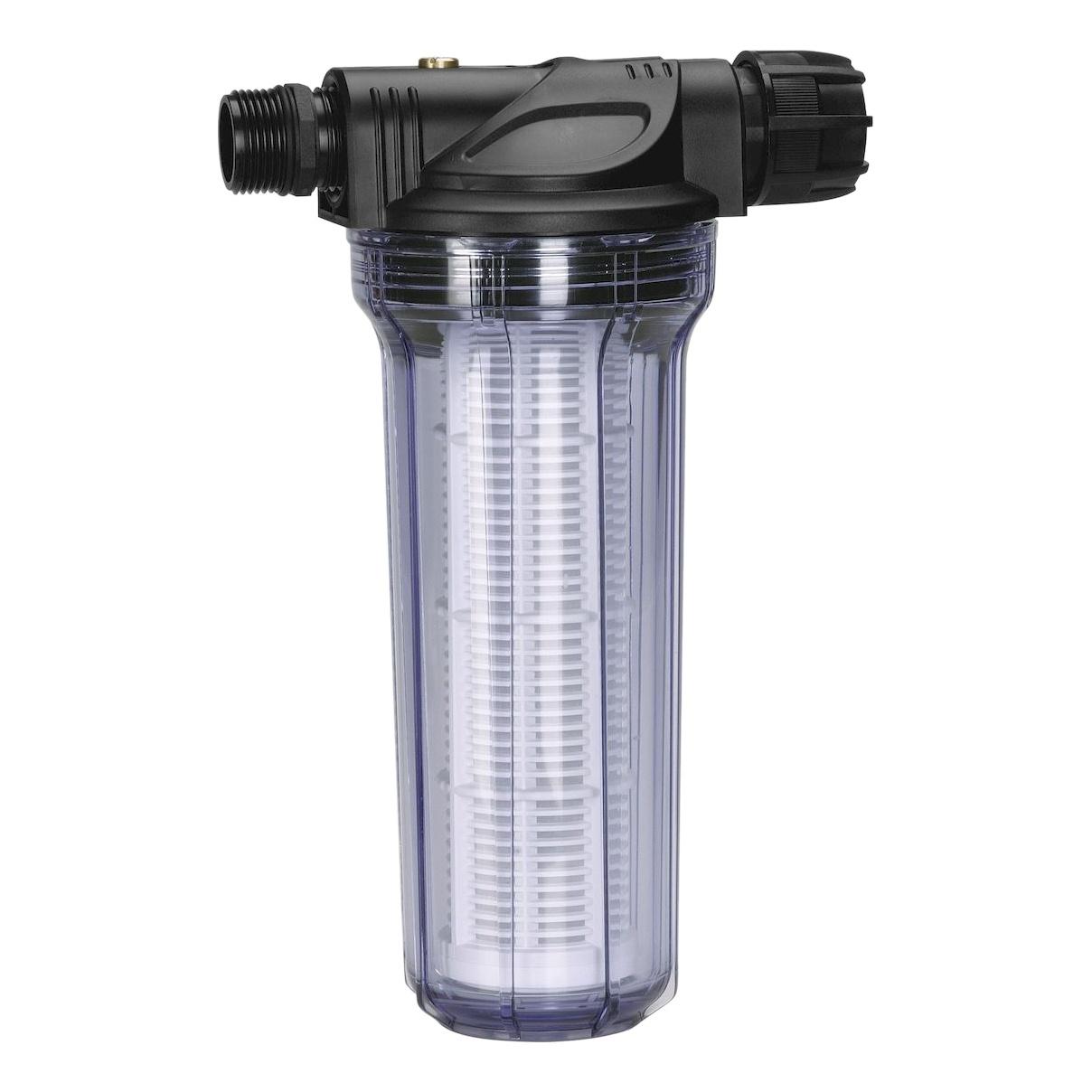 Фильтр для очистки воды GARDENA 01730-20.000.00 цена