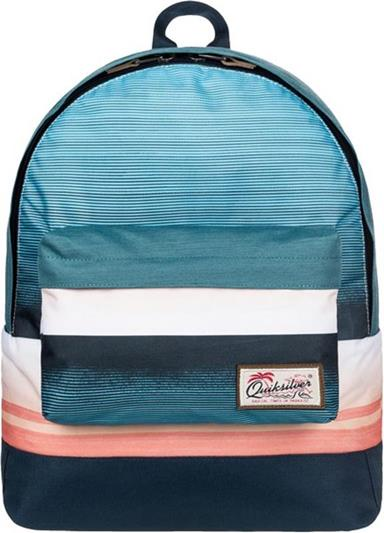 Рюкзак Quiksilver рюкзак мужской quiksilver everydaypostemb m eqybp03501 bng0 королевский синий