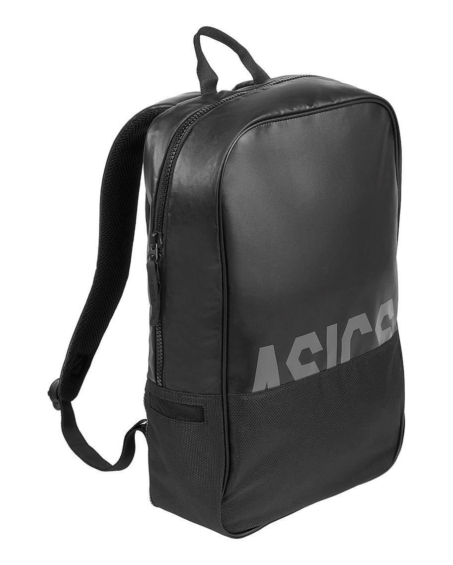 Рюкзак Asics цена