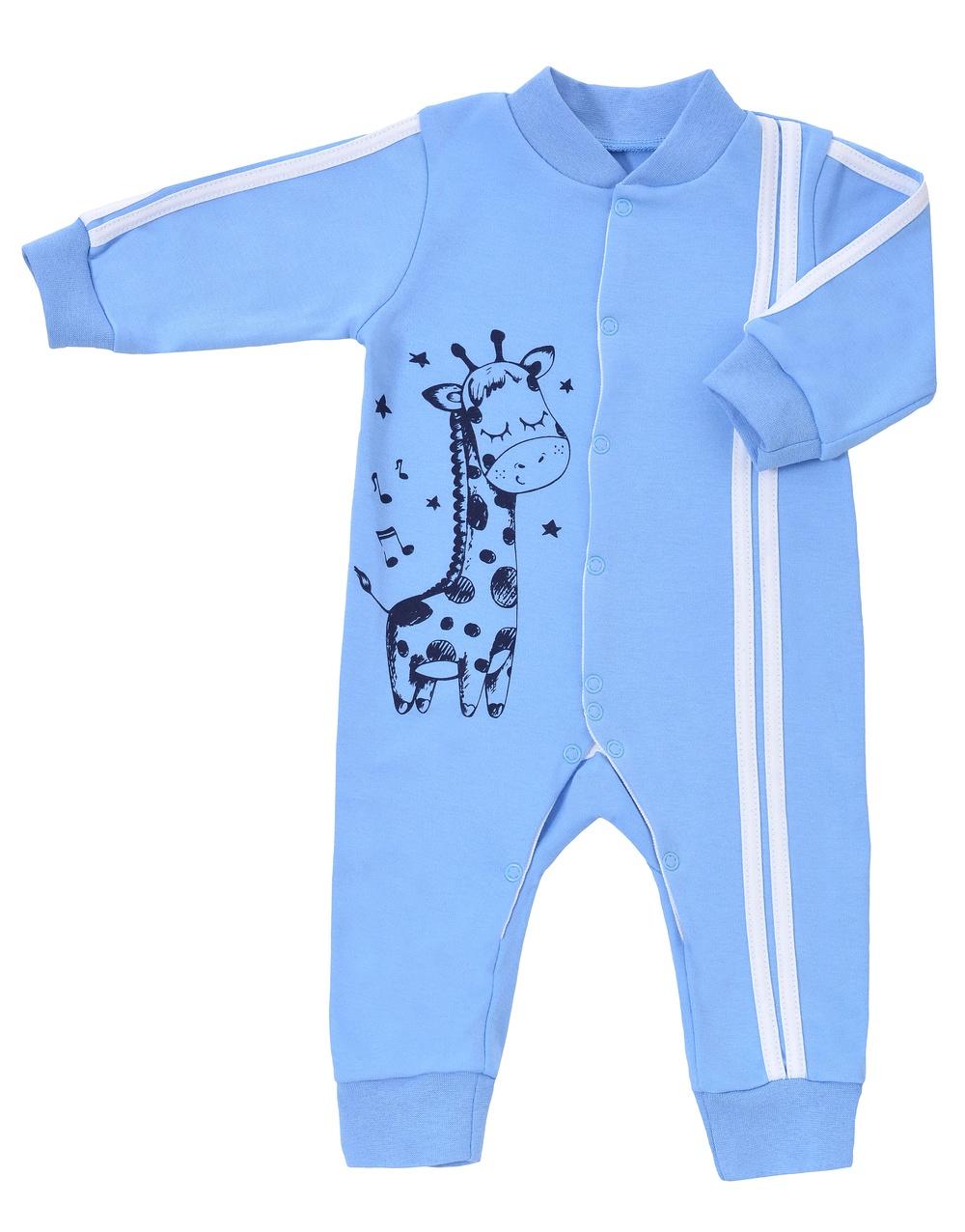 Комбинезон Детская одежда одежда для новорожденных flexi