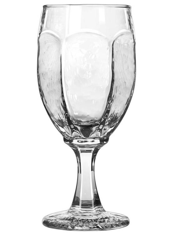 Бокал для вина Ирландия