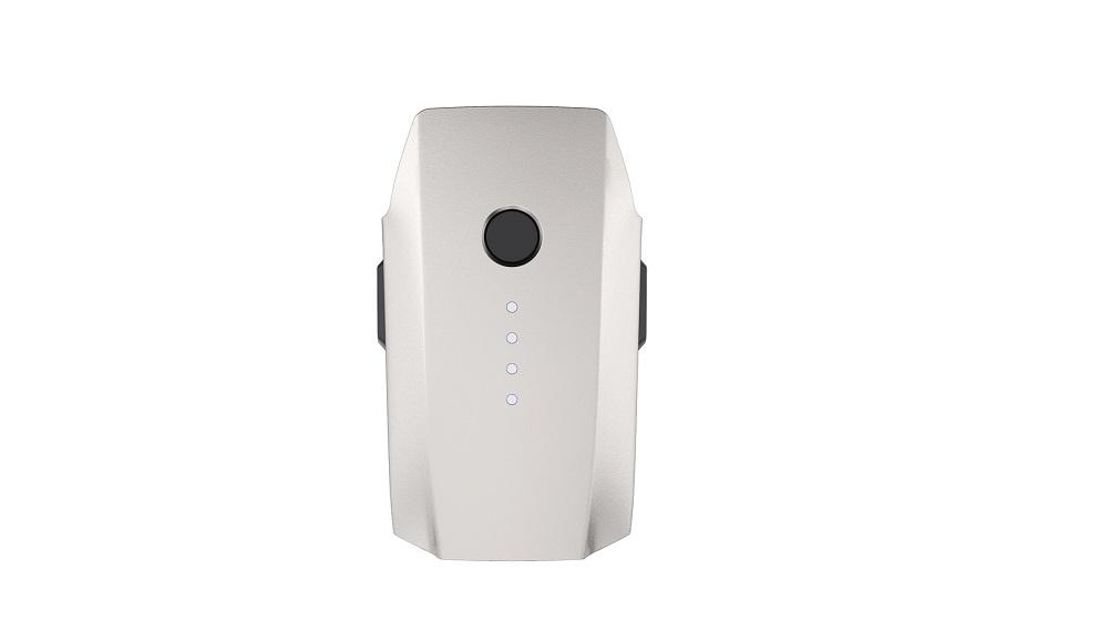 Аккумулятор 3830mAh для DJI Mavic Pro Platinum (part1) DJI