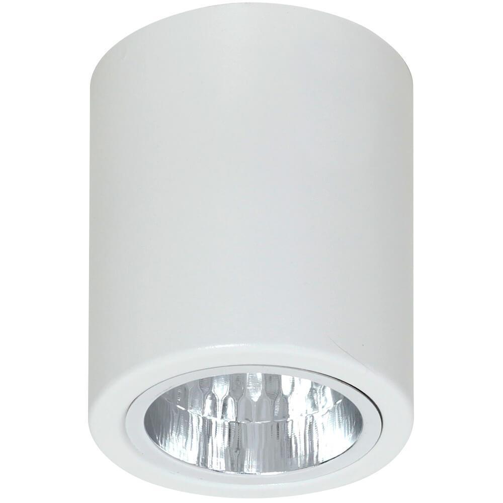 Накладной светильник Luminex 7234, E27, 60 Вт недорго, оригинальная цена
