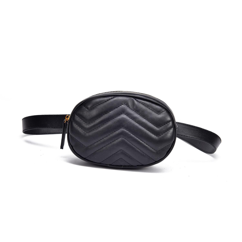 Сумка на пояс TopSeller сумка на пояс женская gucci купить спб