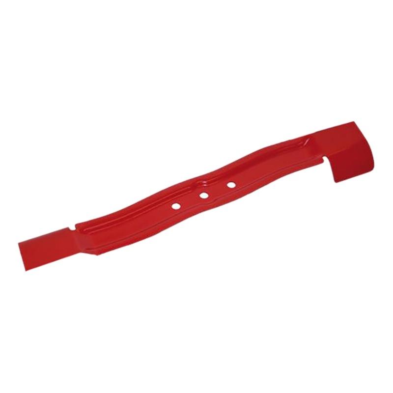 Нож для газонокосилки GARDENA 04016-20.000.00 нож для газонокосилки wolf garten vi 53 s черный