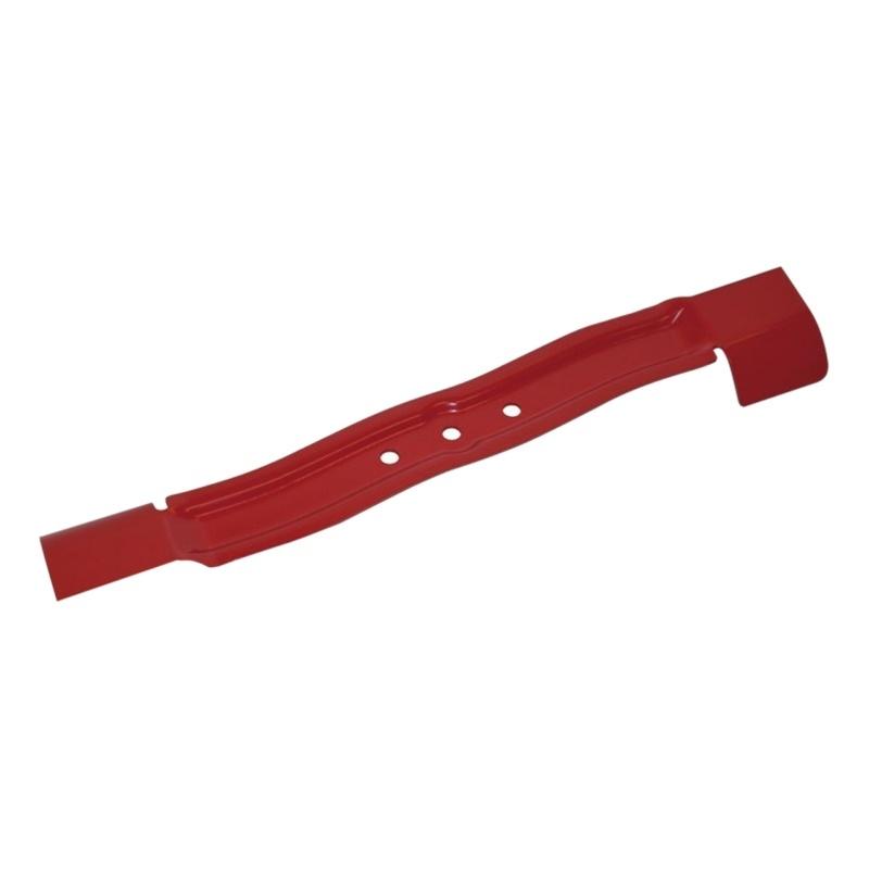 Нож для газонокосилки GARDENA 04017-20.000.00 нож для газонокосилки wolf garten vi 53 s черный