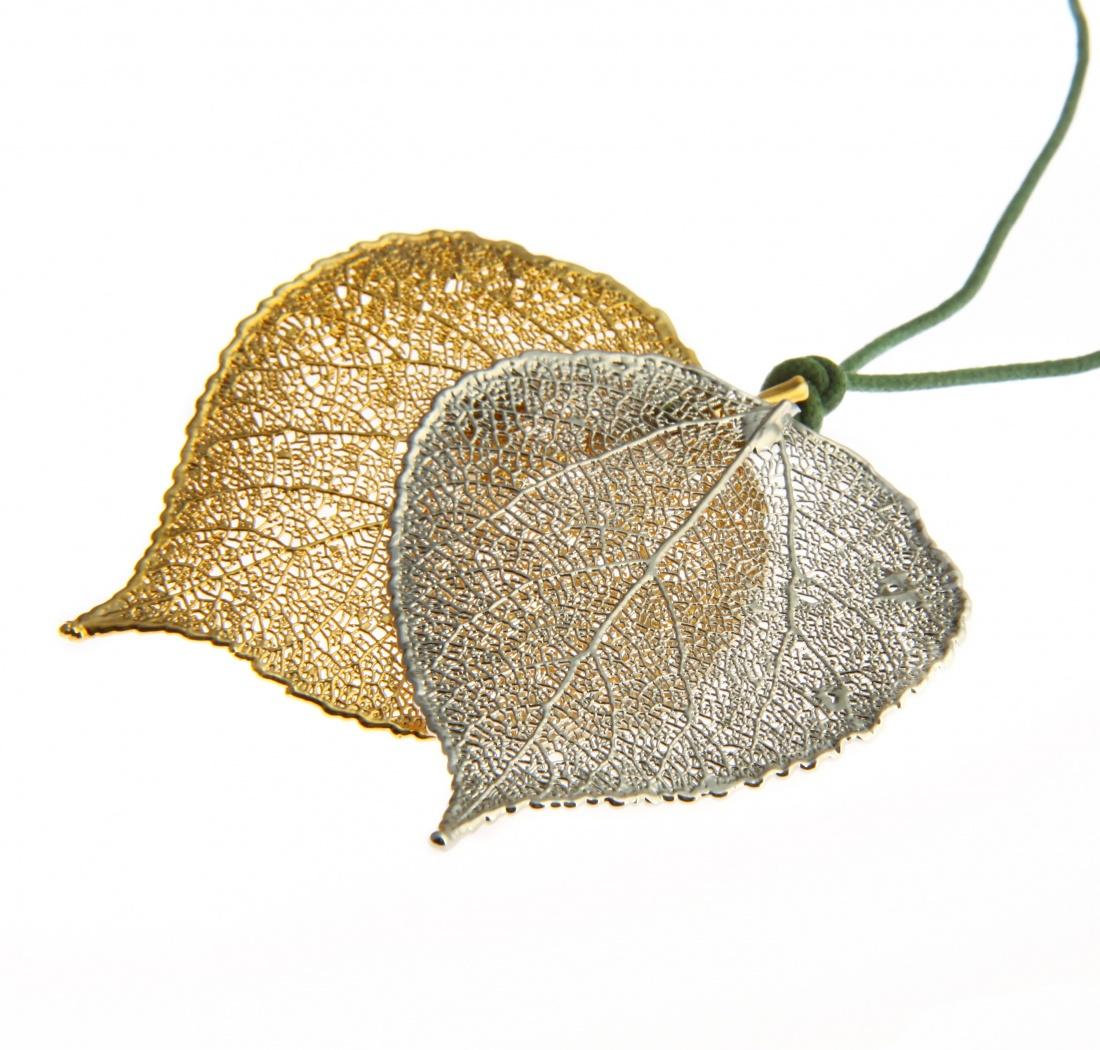 Колье/ожерелье бижутерное Ester Bijoux цена 2017