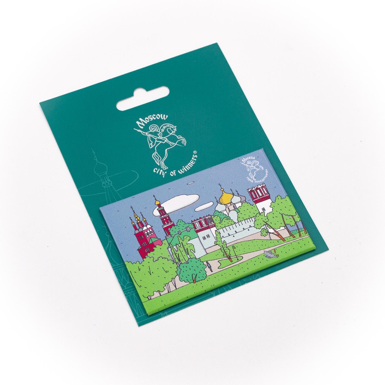 Доставка открыток в москве, рождеством