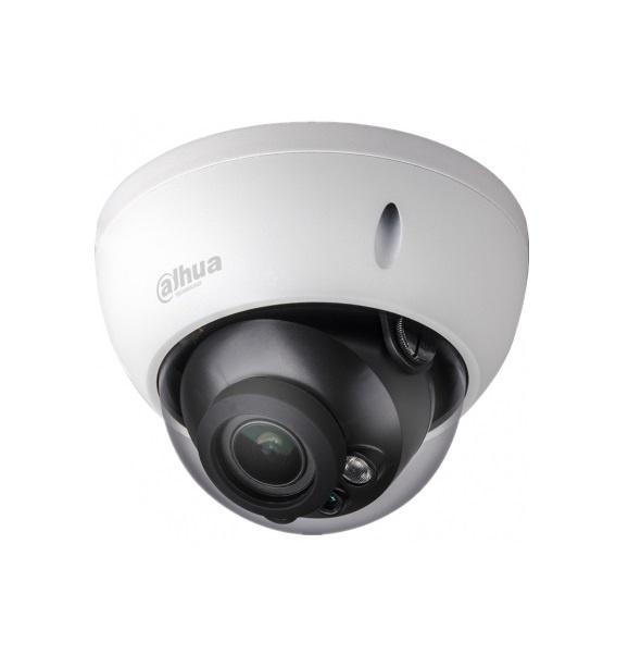 Видеокамера HDCVI Dahua DH-HAC-HDBW1200RP-Z