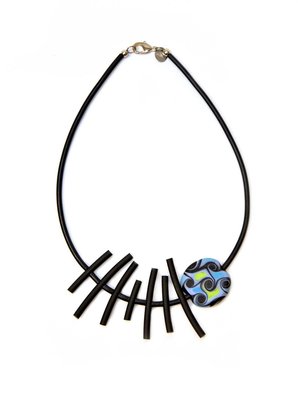 <b>Колье</b>/<b>ожерелье бижутерное Divetro</b> — купить в интернет ...
