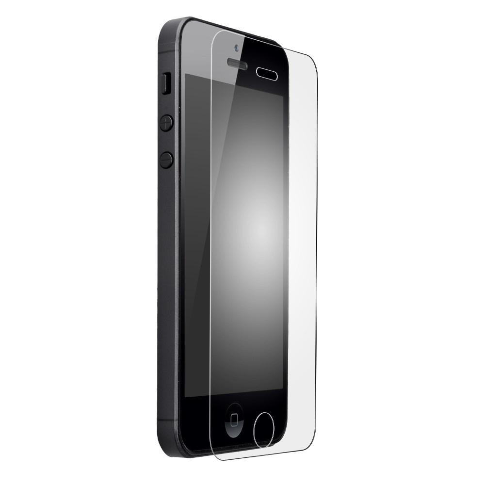 Защитное стекло Iphone 5 5s противоударное ультратонкое g aichinger laudate dominum