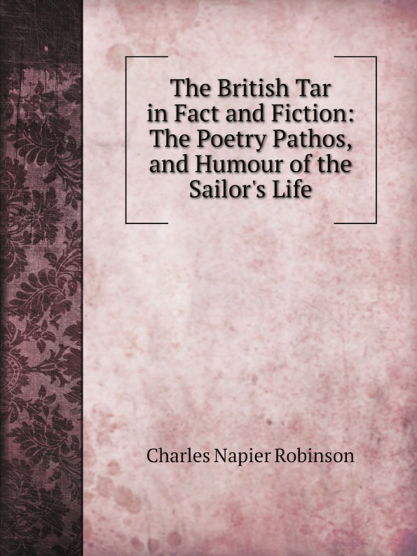 Charles Napier Robinson The British Tar in Fact and Fiction: The Poetry Pathos, and Humour of the Sailor's Life 57mm planetary gearbox geared stepper motor ratio 30 1 nema23 l 56mm 3a