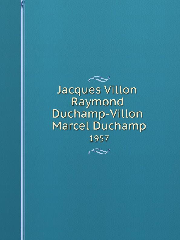 Solomon R. Guggenheim Museum Jacques Villon, Raymond Duchamp-Villon and Marcel Duchamp. 1957 peggy guggenheim out of this century the informal memoirs of peggy guggenheim