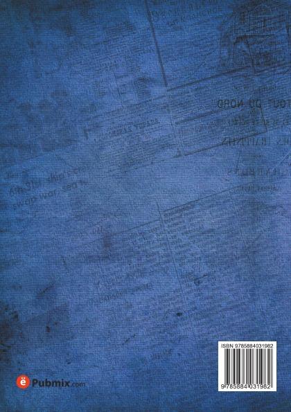 The religion of democracy.  A memorandum of modern principles Редкие, забытые и малоизвестные книги, изданные с петровских времен...
