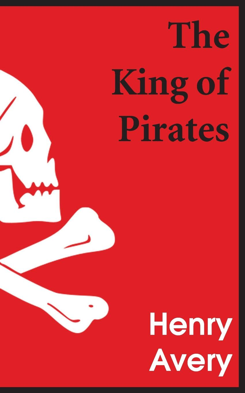 Daniel Defoe The King of Pirates defoe d the king of pirates