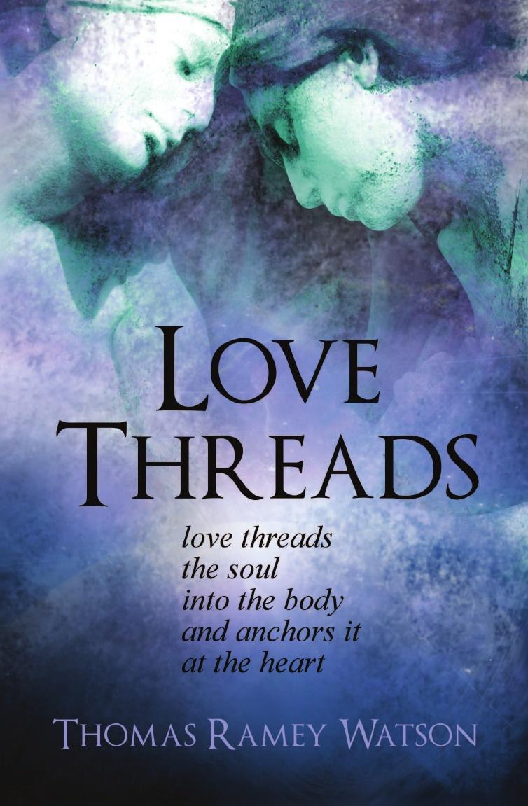 Love Threads