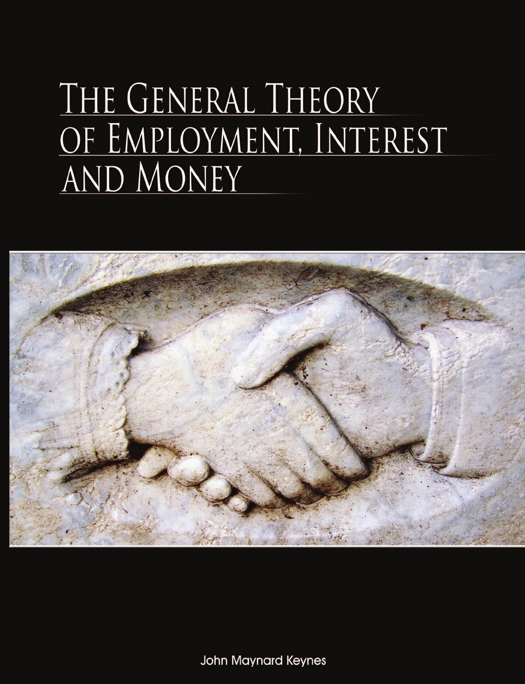 купить John Maynard Keynes The General Theory of Employment, Interest, and Money по цене 1020 рублей