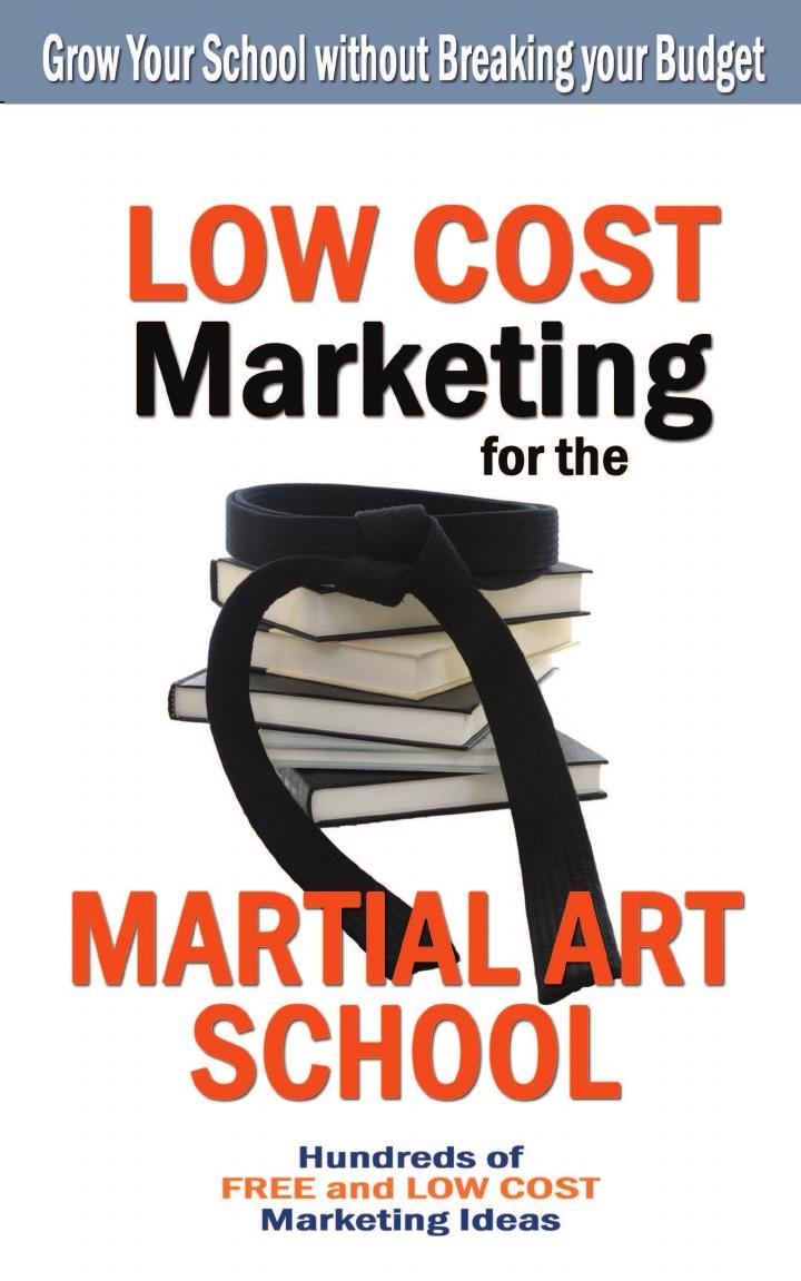 цены на Turtle Press Low Cost Marketing for the Martial Art School  в интернет-магазинах