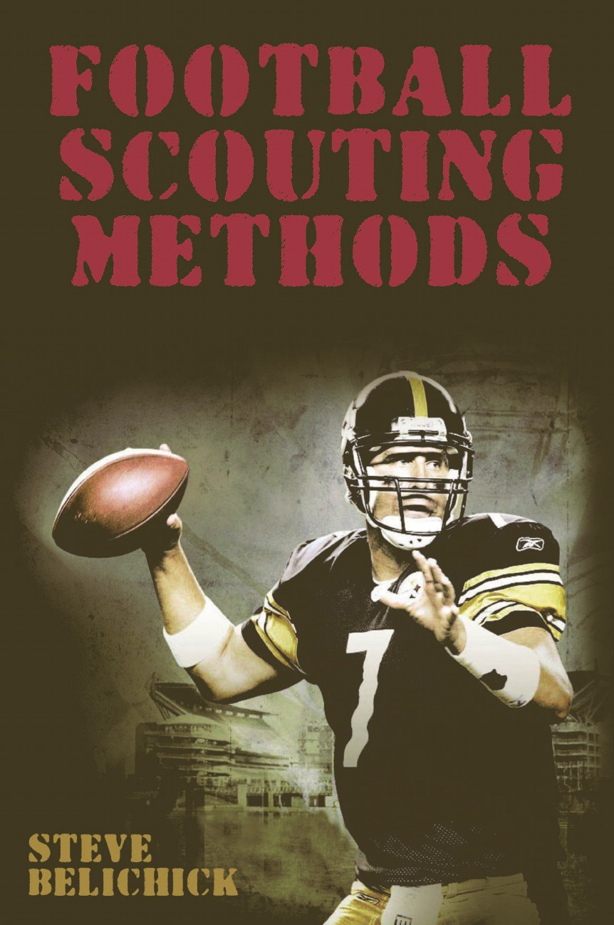 Steve Belichick Football Scouting Methods edward s farrow mountain scouting a handbook for officers and soldiers on the frontiers