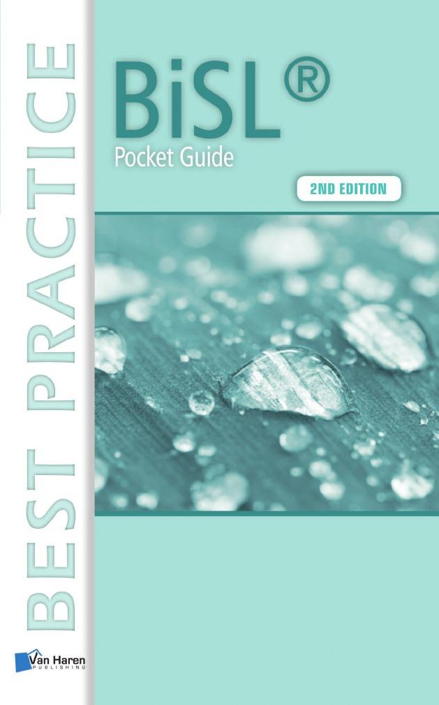 Remko van der Pols BiSL. Pocket Guide - 2nd Edition three quarter sleeve pocket belt day dress