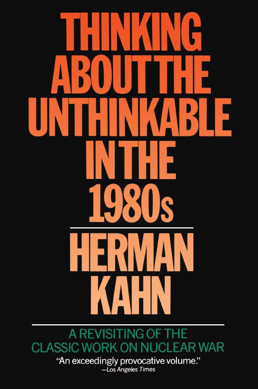 Herman Kahn Thinking Unth 80sp tsuyoki watson 80sp 002