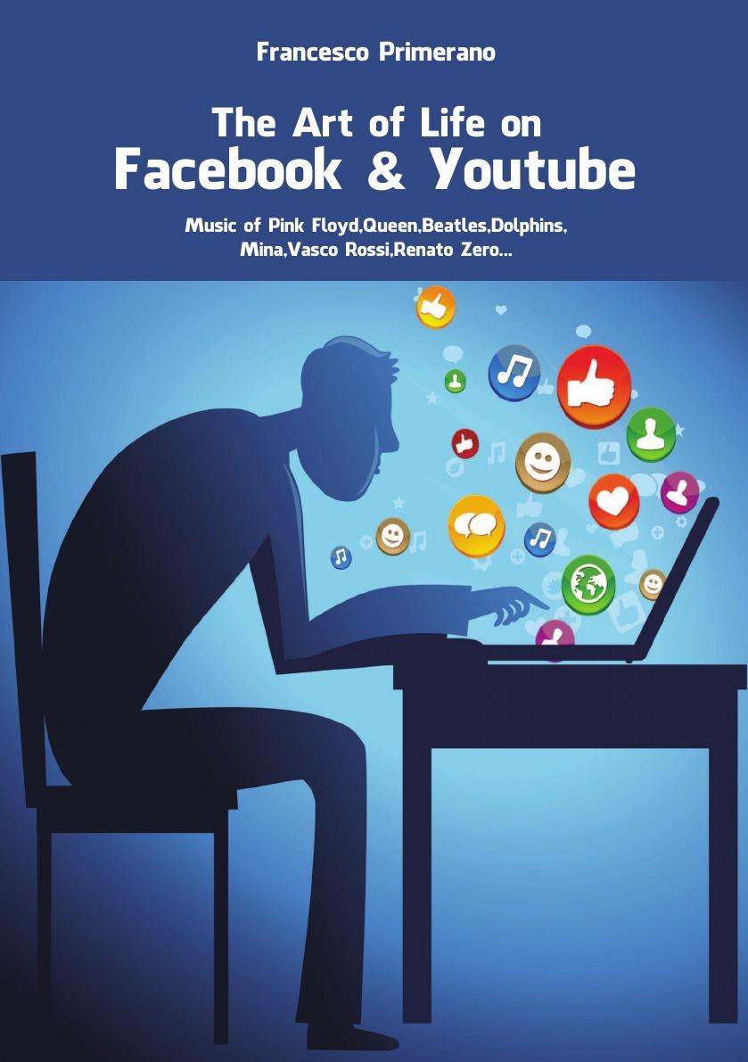 Francesco Primerano The Art of life in Facebook & Youtube pradella francesco modellazione comparativa di sistemi di certificazione energetica