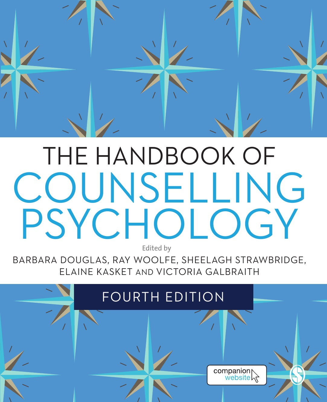 Barbara Douglas, Ray Woolfe, Sheelagh Strawbridge The Handbook of Counselling Psychology hubert razik handbook of asynchronous machines with variable speed isbn 9781118600863