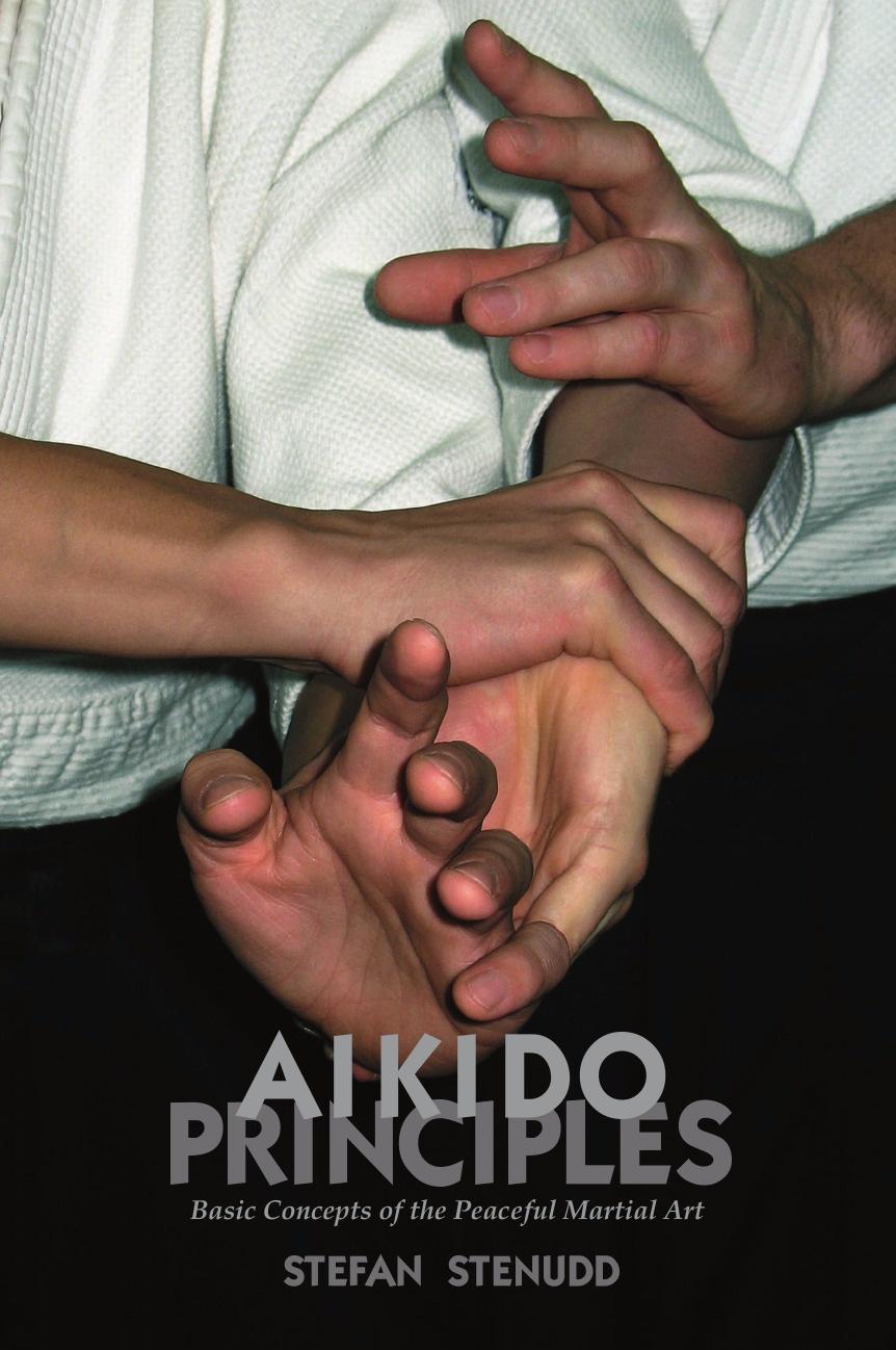 high quality black and white stripe kendo iaido aikido hakama martial arts uniform dobok free shipping Stefan Stenudd Aikido Principles. Basic Concepts of the Peaceful Martial Art