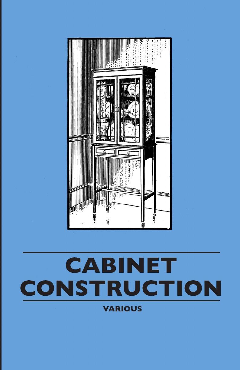 Various Cabinet Construction [inyard original] living corner high cabinet tv side cabinet glass storage sideboard living room nordic simple modern