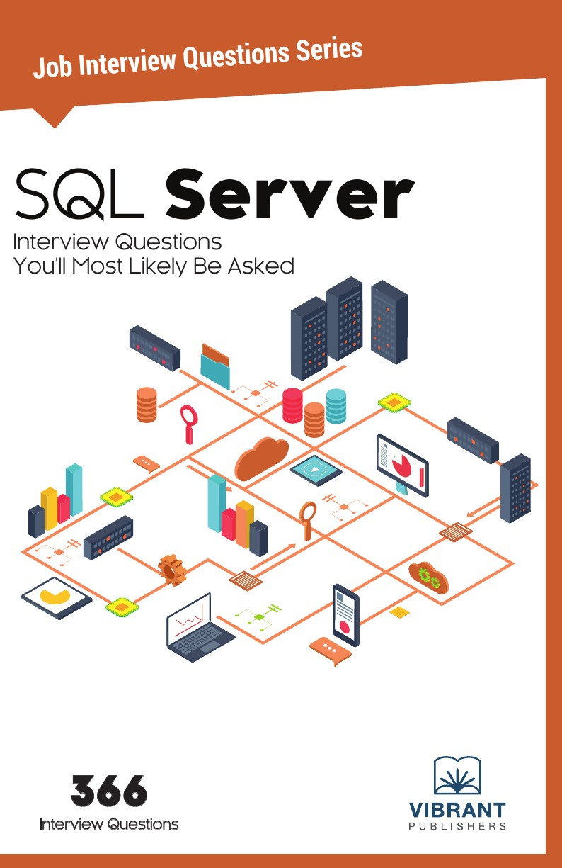 SQL Server Interview Questions You'll Most Likely Be Asked how2become cabin crew interview questions and answers sample interview questions and answers for the cabin crew interview