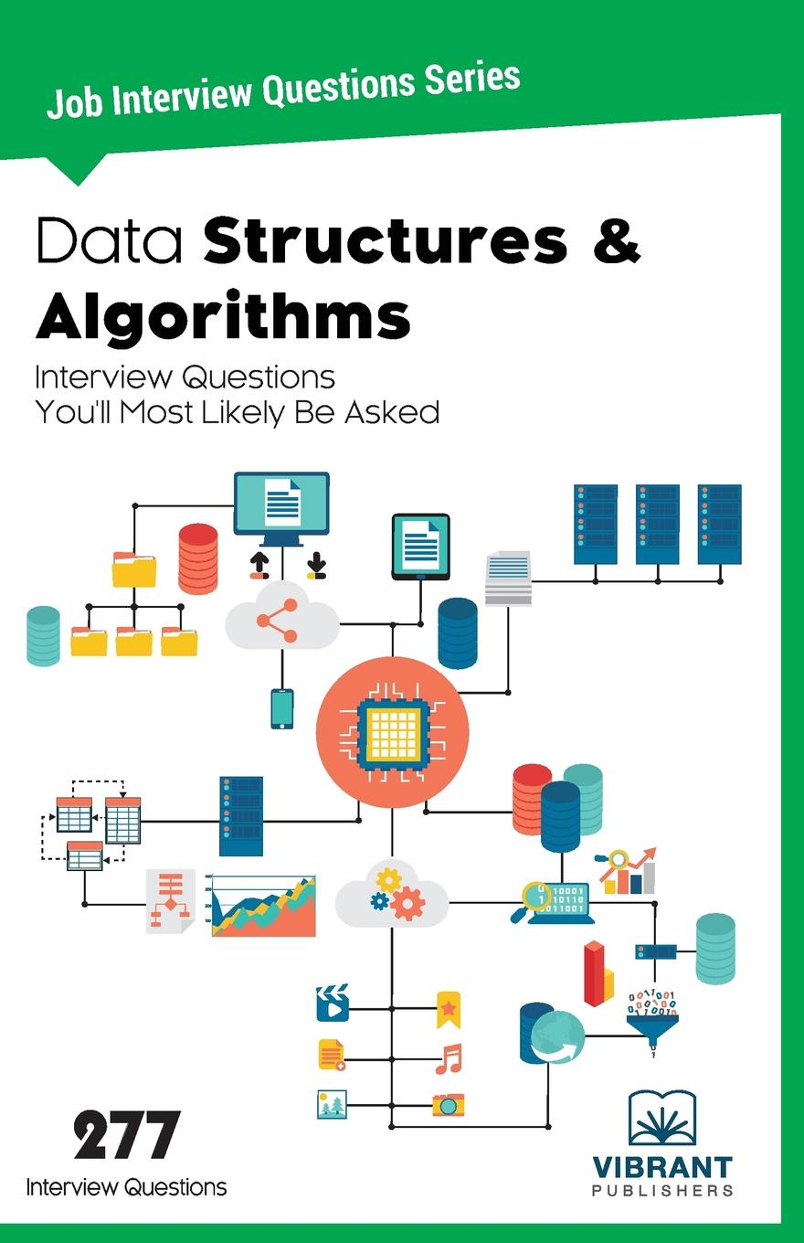 Data Structures & Algorithms Interview Questions You'll Most Likely Be Asked how2become cabin crew interview questions and answers sample interview questions and answers for the cabin crew interview