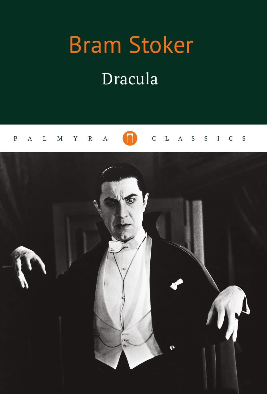 Bram Stoker Dracula stoker bram dracula