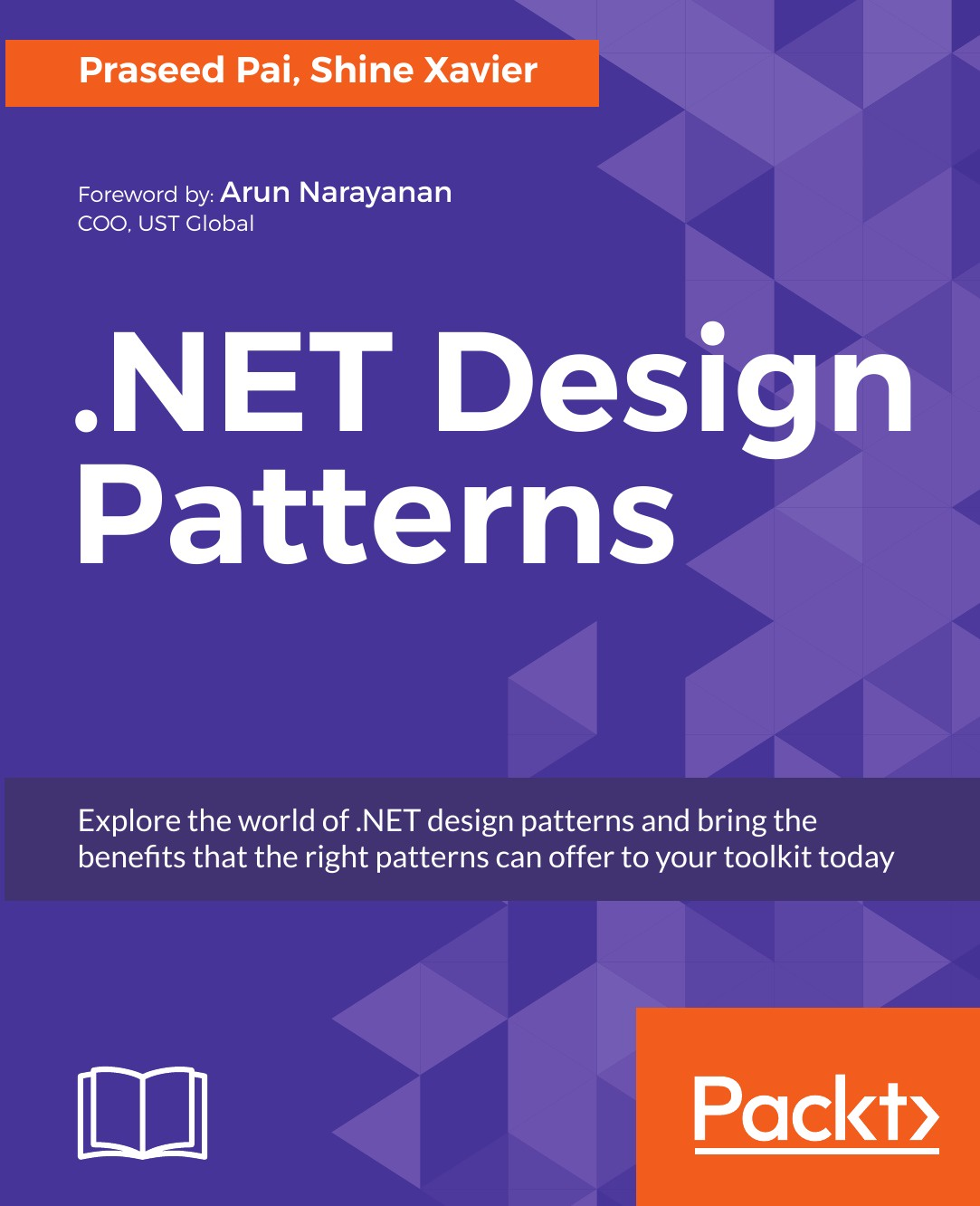 Praseed Pai, Shine Xavier .NET Design Patterns learning javascript design patterns