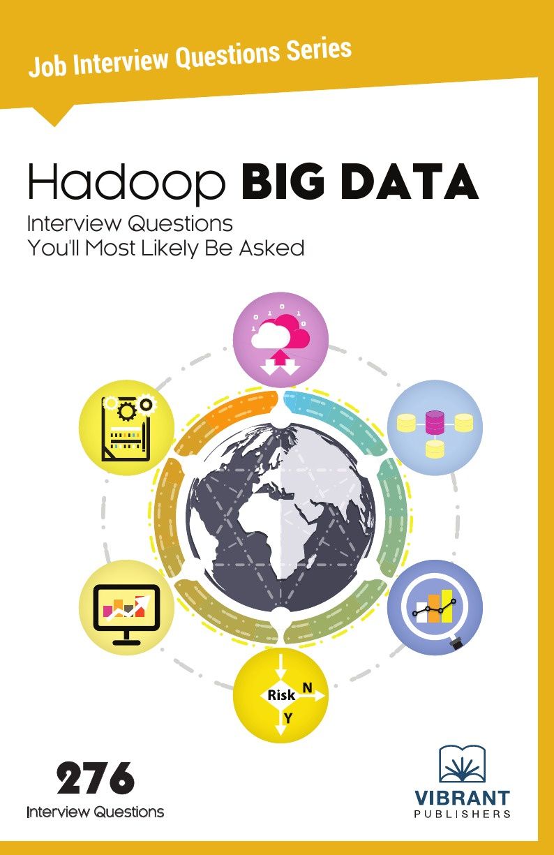 Hadoop BIG DATA Interview Questions You'll Most Likely Be Asked семена редис снегирёк 180шт