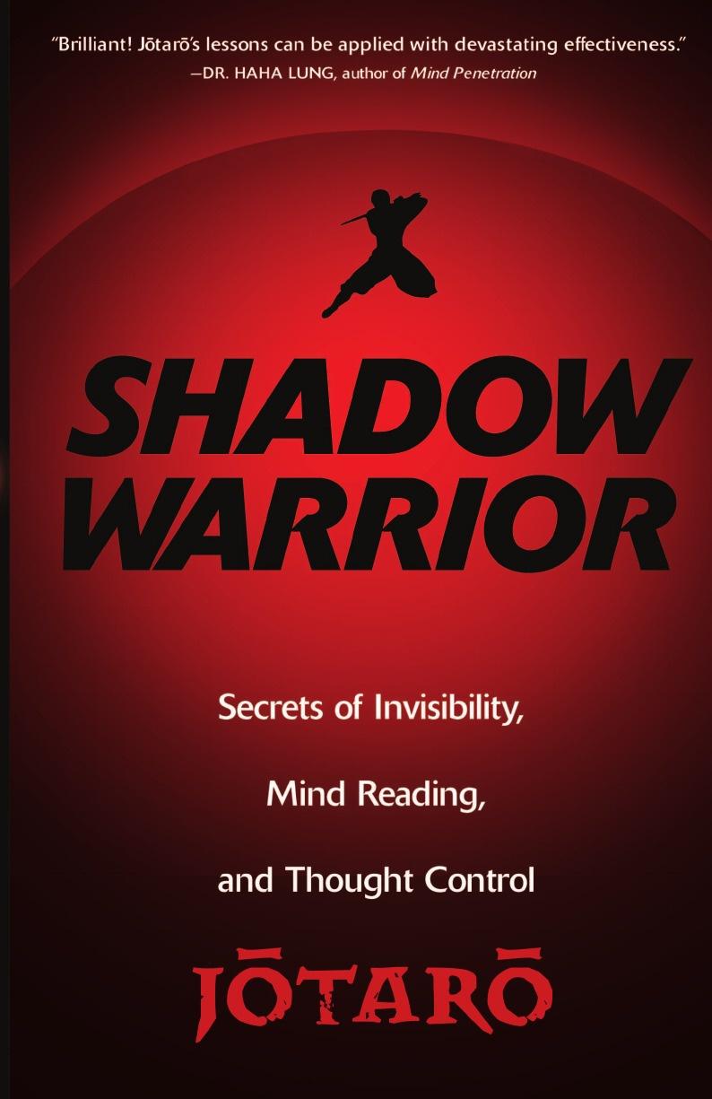 Jotaro Shadow Warrior все цены