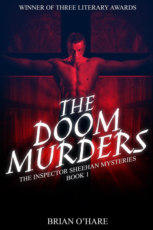 Brian OHare The Doom Murders