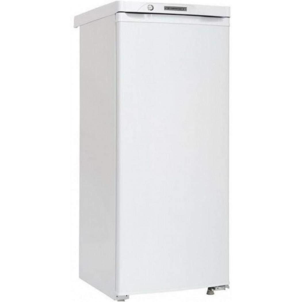Саратов 569 (кш-220 без НТО), White холодильник Саратов