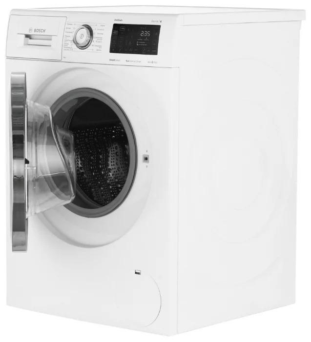 Стиральная машина Bosch WAT 28541OE, белый Bosch